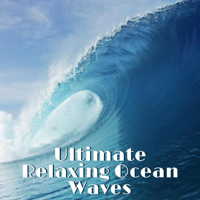 ultimate relaxing ocean